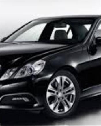paris cab paris cab paris chauffeur service paris taxi vtc voiture avec chauffeur limo. Black Bedroom Furniture Sets. Home Design Ideas